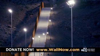 We Build the Wall TV Spot, 'Better Than War' - Thumbnail 7