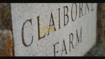 Claiborne Farm TV Spot, 'Legacy' - Thumbnail 9