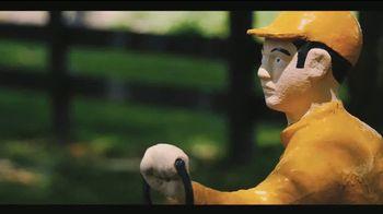 Claiborne Farm TV Spot, 'Legacy'