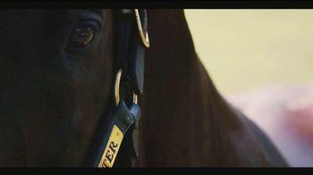 Claiborne Farm TV Spot, 'Legacy' - Thumbnail 4