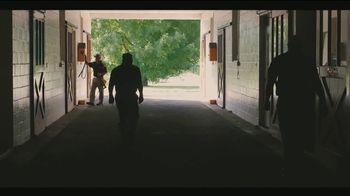 Claiborne Farm TV Spot, 'Legacy' - Thumbnail 5