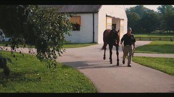 Claiborne Farm TV Spot, 'Legacy' - Thumbnail 6