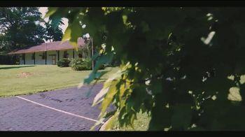 Claiborne Farm TV Spot, 'Legacy' - Thumbnail 8