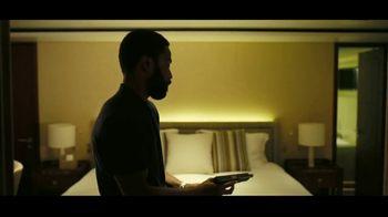 Tenet - Alternate Trailer 38