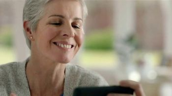 T-Mobile TV Spot, '55+ Customers Save 50%: Two Lines for Less Than $30' - Thumbnail 7