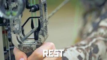 Trophy Ridge TV Spot, 'When It's All on the Line' - Thumbnail 5