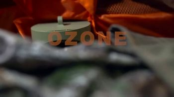 Dead Down Wind Dead Zone System TV Spot, 'Durable and Weatherproof' - Thumbnail 5