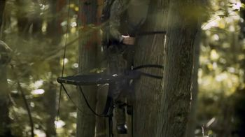 Tink's TV Spot, 'Scents of the Wild' - Thumbnail 5