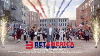 Bet America TV Spot, 'America's Sportsbook & Casino: $500' - Thumbnail 3