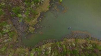 Tackle Warehouse TV Spot, 'Proven Bass Fishing Gear' - Thumbnail 1