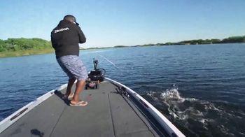 Tackle Warehouse TV Spot, 'Proven Bass Fishing Gear' - Thumbnail 8