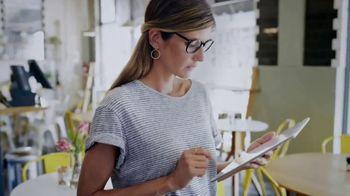 Comcast Business TV Spot, 'Bounce Forward: Small Businesses'