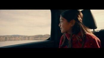 Ram Trucks Fourth of July Sales Event TV Spot, 'Miles to Make Up' [T2] - Thumbnail 5