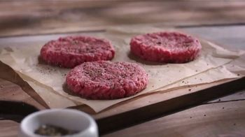 Meijer TV Spot, 'Grill for Flavor: Certified Angus Beef Brand' - Thumbnail 3