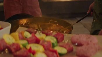 Meijer TV Spot, 'Grill for Flavor: Certified Angus Beef Brand' - Thumbnail 4