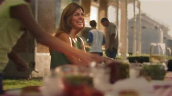 Meijer TV Spot, 'Grill for Flavor: Certified Angus Beef Brand' - Thumbnail 5