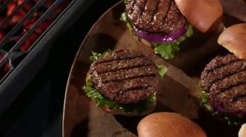 Meijer TV Spot, 'Grill for Flavor: Certified Angus Beef Brand' - Thumbnail 6