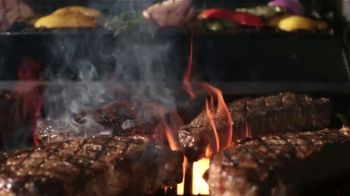 Meijer TV Spot, 'Grill for Flavor: Certified Angus Beef Brand' - Thumbnail 7