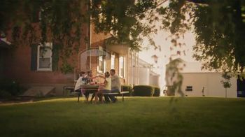 Meijer TV Spot, 'Grill for Flavor: Certified Angus Beef Brand' - Thumbnail 9