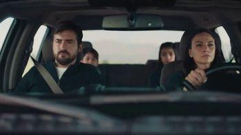 BP Amoco Ultimate With Invigorate TV Spot, 'Operation Tankful' - Thumbnail 1