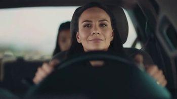 BP Amoco Ultimate With Invigorate TV Spot, 'Operation Tankful' - Thumbnail 2