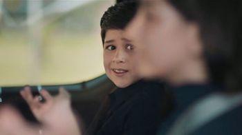 BP Amoco Ultimate With Invigorate TV Spot, 'Operation Tankful' - Thumbnail 5