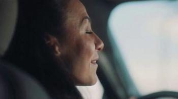 BP Amoco Ultimate With Invigorate TV Spot, 'Operation Tankful' - Thumbnail 6