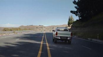 BP Amoco Ultimate With Invigorate TV Spot, 'Operation Tankful' - Thumbnail 7