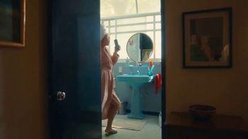 Truly Hard Seltzer TV Spot, 'Happy Day' - Thumbnail 6