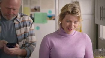 GlaxoSmithKline TV Spot, 'Shingles Can Be What'