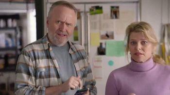 GlaxoSmithKline TV Spot, 'Shingles Can Be What' - Thumbnail 8