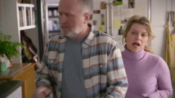 GlaxoSmithKline TV Spot, 'Shingles Can Be What' - Thumbnail 9