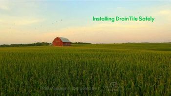 Pipeline Operators for AG Safety TV Spot, 'Don't Take a Chance' - Thumbnail 1