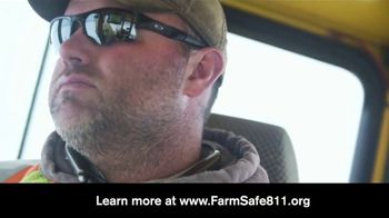 Pipeline Operators for AG Safety TV Spot, 'Don't Take a Chance' - Thumbnail 5