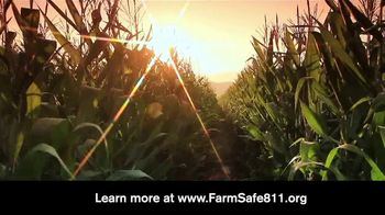 Pipeline Operators for AG Safety TV Spot, 'Don't Take a Chance' - Thumbnail 7