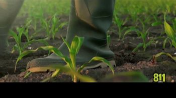 Pipeline Operators for AG Safety TV Spot, 'Don't Take a Chance' - Thumbnail 8