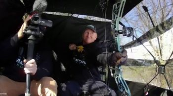 Martin Archery TV Spot, 'Full Draw' Featuring Jay Gregory - Thumbnail 3