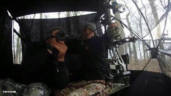 Martin Archery TV Spot, 'Full Draw' Featuring Jay Gregory - Thumbnail 4
