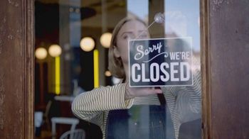 The Good Feet Store TV Spot, 'Open for Business' - Thumbnail 1