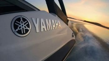 Yamaha Boats Summer Sales Event TV Spot, 'Experience More' - Thumbnail 4