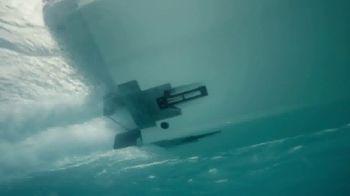 Yamaha Boats Summer Sales Event TV Spot, 'Experience More' - Thumbnail 5