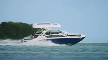 Yamaha Boats Summer Sales Event TV Spot, 'Experience More' - Thumbnail 7