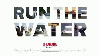 Yamaha Boats Summer Sales Event TV Spot, 'Experience More' - Thumbnail 9