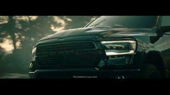 Ram Trucks Cuatro de Julio Evento de Ventas TV Spot, 'Millas que recuperar'  [Spanish] [T2] - Thumbnail 2