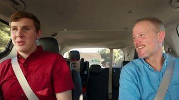Waymo TV Spot, 'Max and Freedom' - Thumbnail 7