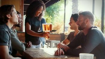 Yuengling TV Spot, 'To Good Times Ahead'