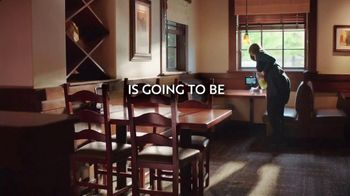 Olive Garden TV Spot, 'Come Together for the Best One Ever' - Thumbnail 6