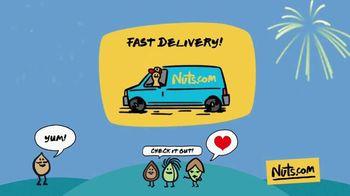 Nuts.com TV Spot, 'The Best Kept Secret' - Thumbnail 4