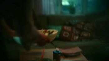 Coca-Cola TV Spot, 'Tastes Like Staying In' - Thumbnail 4