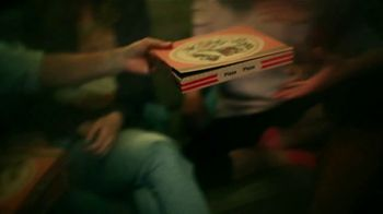 Coca-Cola TV Spot, 'Tastes Like Staying In' - Thumbnail 7